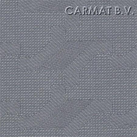 Fabric Mercedes C Cl W202 Go Elegance Grey